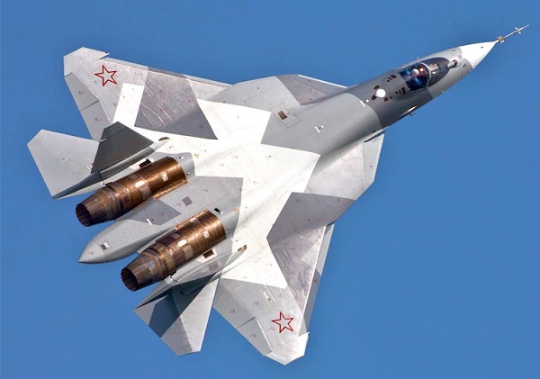 Sukhoi-Su-57-Felon