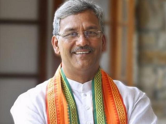 Gairsain to be summer capital of Uttarakhand, announces CM Trivendra Singh Rawat 1