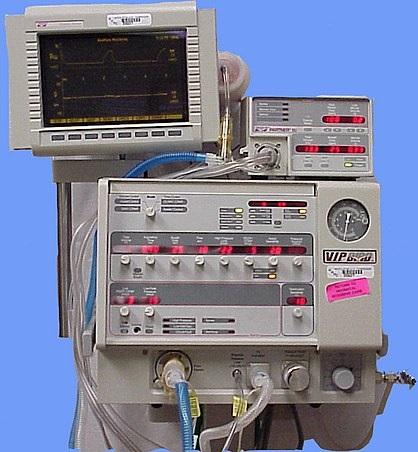 ventilator-pic