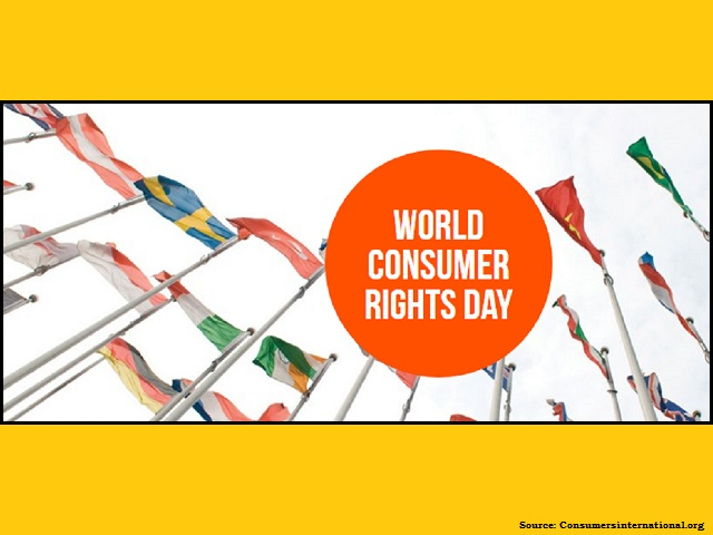 World Consumer Rights Day 2020: Theme, significance and everything you need to know! 1