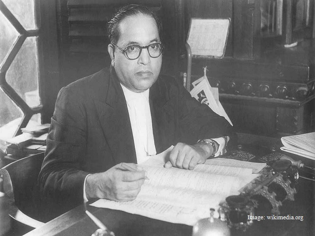 Babasaheb Ambedkar Death Anniversary 2019: 10 Important Points You Need to Know