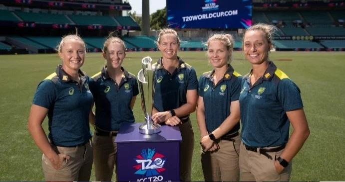 australian-team-women-world-cup