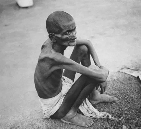 bengal-famine-1770-pics