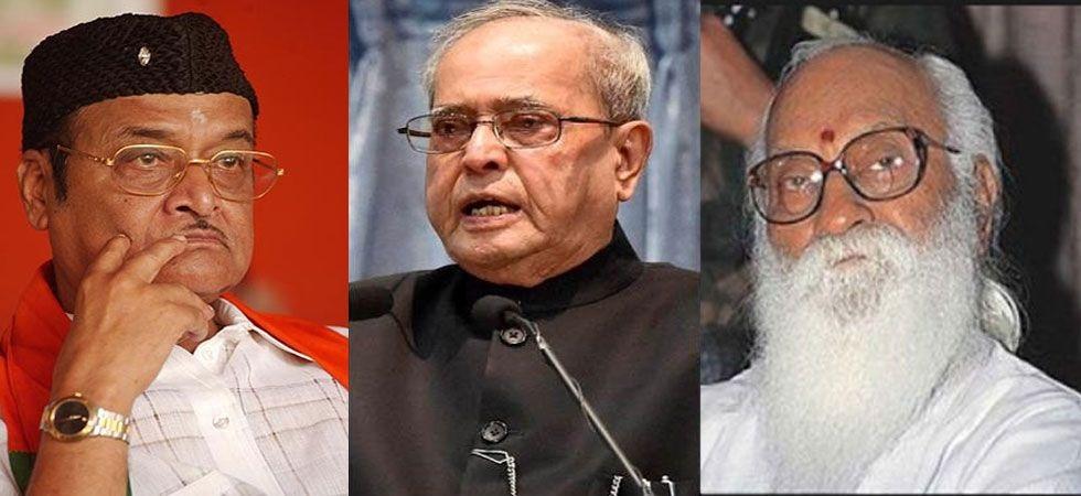 bharat-ratna-award-winners-2019