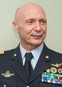 chief-defence-staff-italy