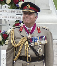 chief-defence-staff-uk