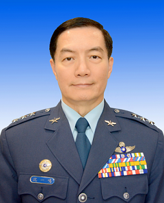 chief-defence-staff-china