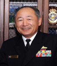 chief-of-staff-japan