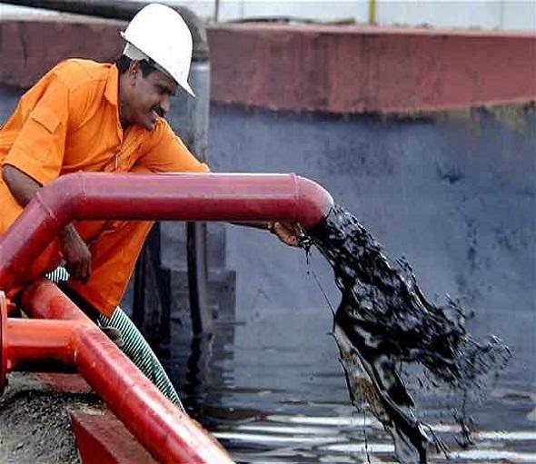 CRUDE-OIL-PICS