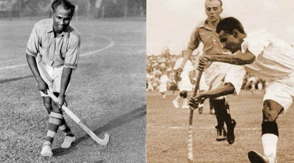 dhyan-chand-sports-day
