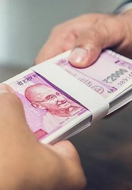 fair-pay-india