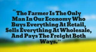 farmers-day-quote