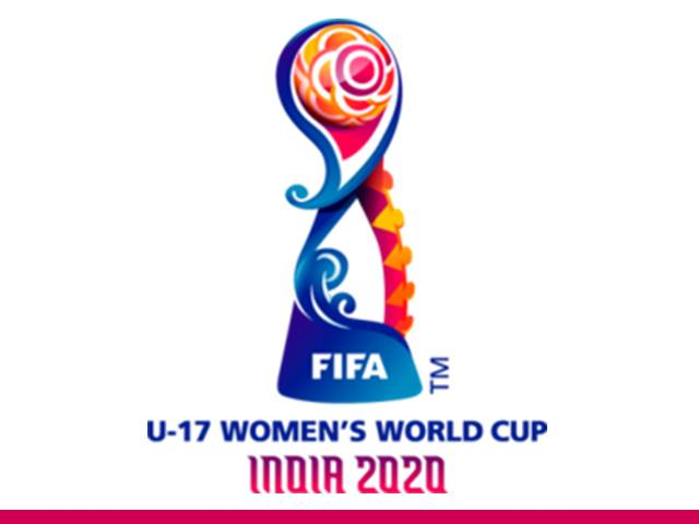 FIFA Under 17 Women's World Cup 2020 Postponed: As per the latest update, FIFA has decided to postpone the FIFA Under-17 Women's World Cup which was to be held in India in November, due to COVID-19 outbreak