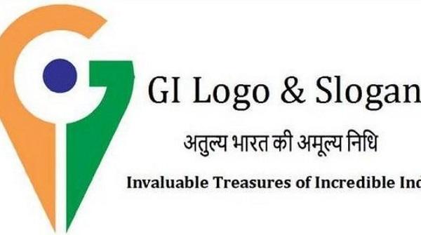 GI-TAG-INDIA