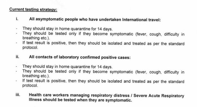 coronavirus live update  up to sanitize lucknow  noida and