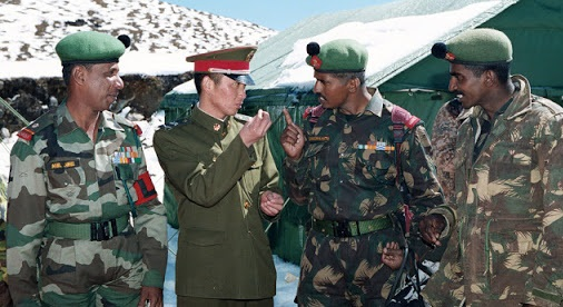 india-china-soldier-fight