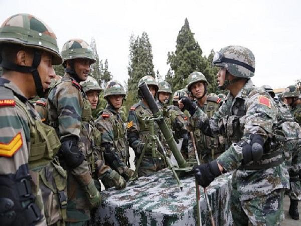 india-china-soldiers