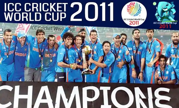 india-won-icc-world-cup-2011
