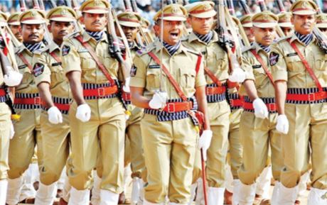 Data on Police organization released ಗೆ ಚಿತ್ರದ ಫಲಿತಾಂಶ