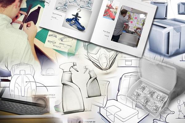 industrial-designs