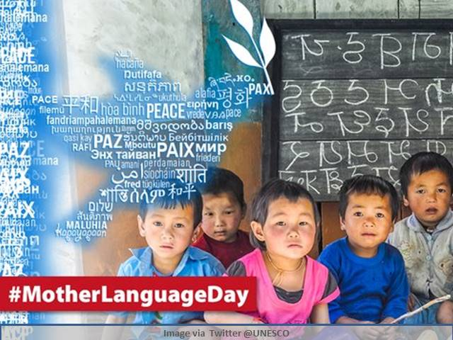 International Mother Language Day 2020 – Matribhasha Diwas 2020: Know Theme, Background, Importance for India