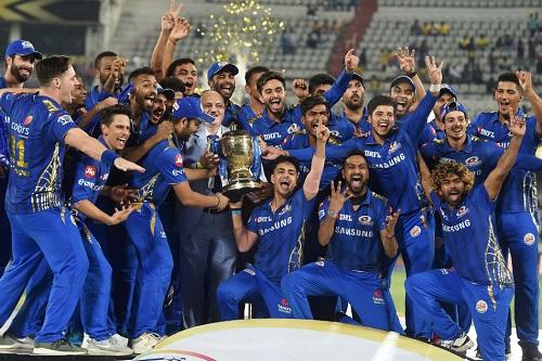 ipl-winner-mumbai