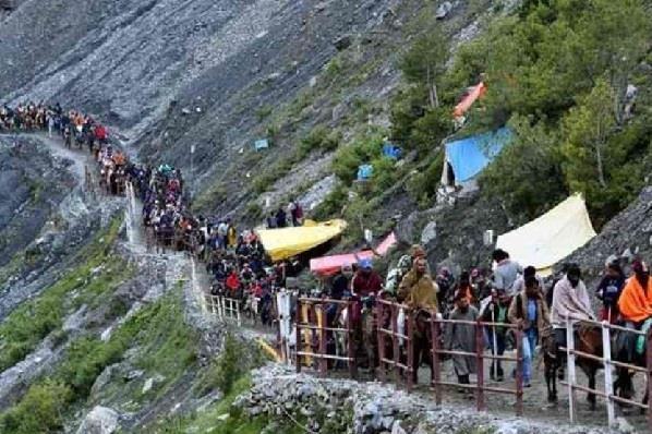 kailash-mansarovar-yatra