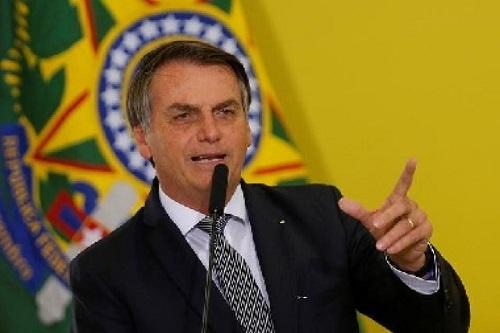 chief-guest-bolsonaro-2020