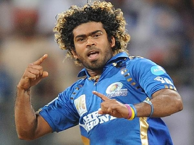 Lasith Malinga: The highest wicket Taker in IPL