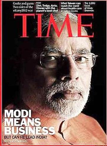 modi-time-magazine