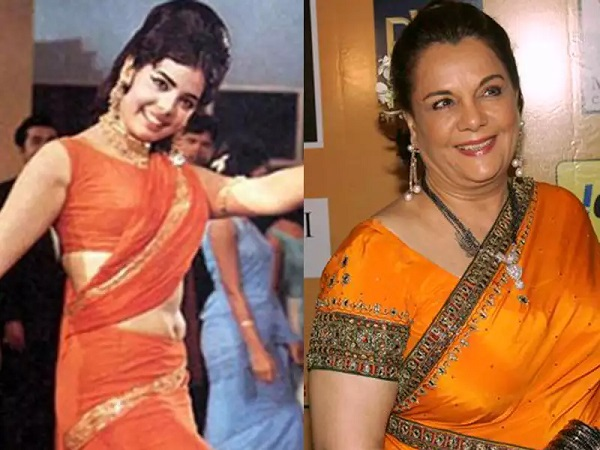 actress-mumtaj-old-pics