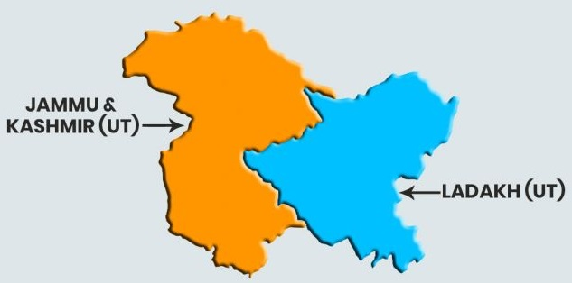 new-map-jammu-kashmir