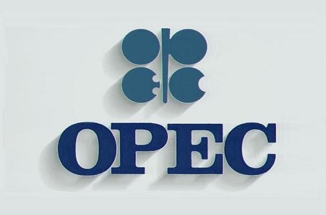 Αποτέλεσμα εικόνας για OPEC