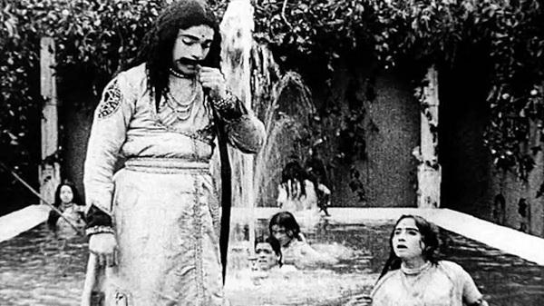 raja-harishchandra-movie