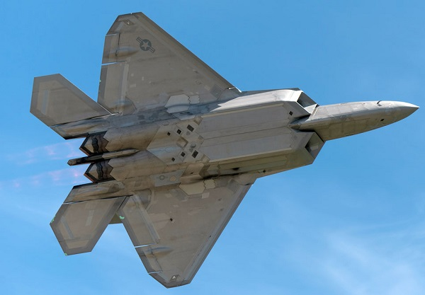 raptor-f22-features