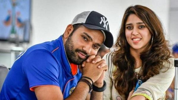 rohit-sharma-with-wife