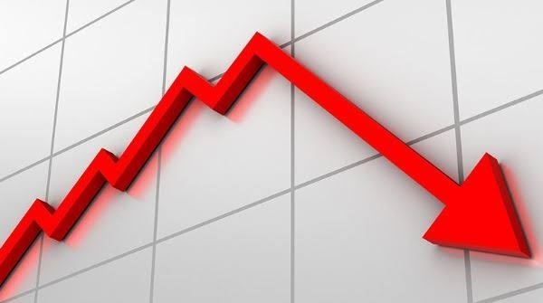 Coronavirus Impact on Economy:Stock Markets tumble after WHO declares COVID-19 as Pandemic 1