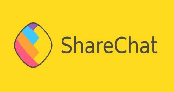 ShareChat raises USD 100 million in Series D funding