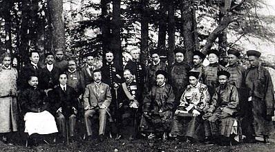 shimla-treaty-1914