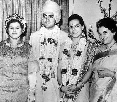 sonia-gandhi-marriage