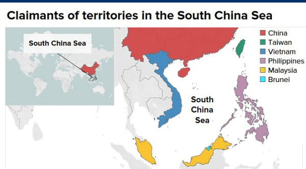 south-china-sea-map