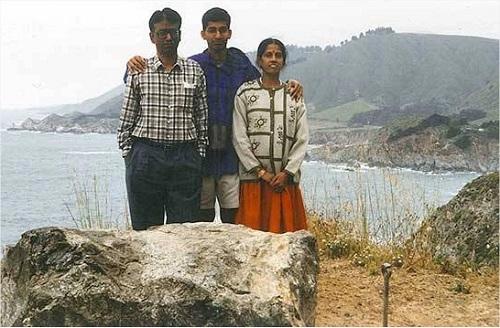 sundar-pichai-parents