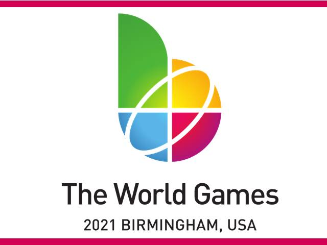 World Games 2021, World Games Postponed, World Game 2021 Postponed, sports news, sports study news, current knowledge, upsc, ssc