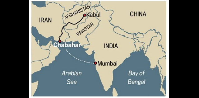 Afghanistan begins export to India through Iran's Chabahar port on fujairah port map, le havre port map, hong kong port map, copenhagen port map, dalian port map, antwerp port map, muscat port map, civitavecchia port map, cape town port map, sohar port map, istanbul port map, halifax port map, buenos aires port map, baku port map, bangkok port map, anzali port map, salalah port map, genoa port map, hamburg port map, algiers port map,