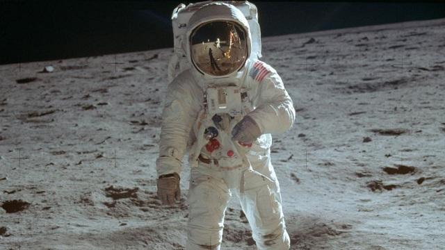 apollo 11 space mission google - photo #2