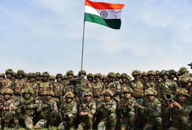Current Affairs 8 April 2019 Digest 4: Indian Army gets