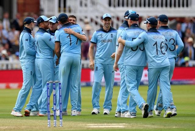 England vs New Zealand LIVE Score, World Cup Final Super