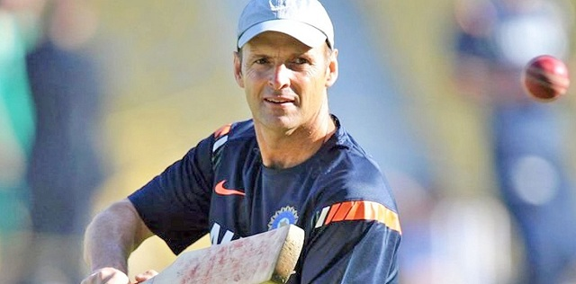 WV Raman appointed new head coach of Indian national women's cricket team