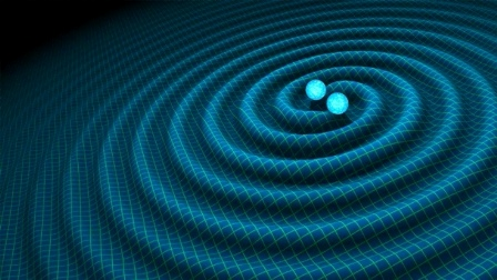 Carleton professors, alumni once more involved in gravitational wave detection