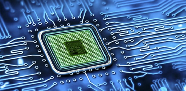 Image result for IIT-Madras develops India's first microprocessor 'Shakti'